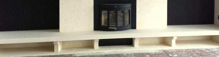 banner_fireplace